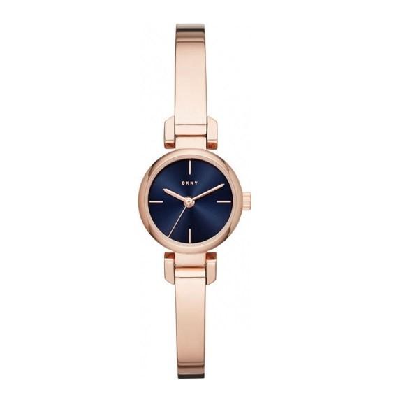 Часы DKNY NY2666 Ellington Фото 1