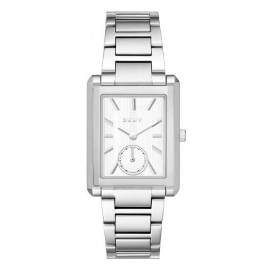Часы DKNY NY2623 Gershwin Фото 1