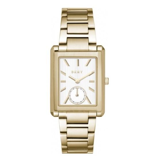 Часы DKNY NY2625 Gershwin Фото 1