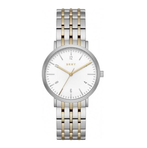 Часы DKNY NY2505 Minetta Фото 1