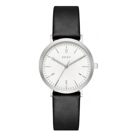 Часы DKNY NY2506 Minetta Фото 1