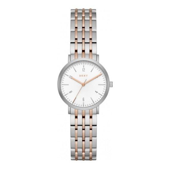 Часы DKNY NY2512 Minetta Фото 1