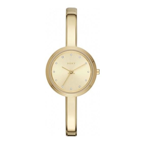 Часы DKNY NY2599 Murray Фото 1