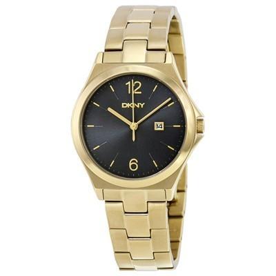 Часы DKNY NY2366 Parsons Фото 1