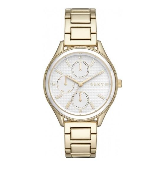 Часы DKNY NY2660 Rockaway Фото 1