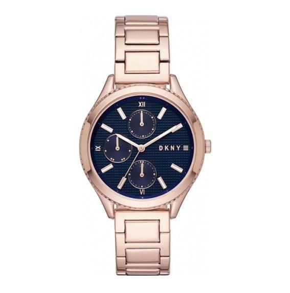 Часы DKNY NY2661 Rockaway Фото 1