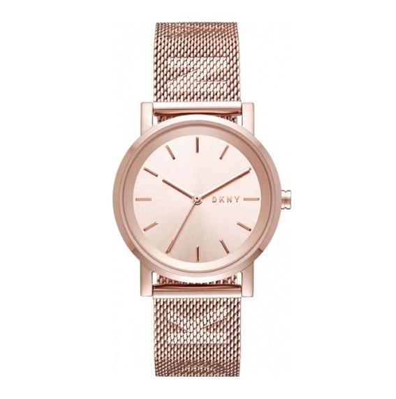 Часы DKNY NY2622 Soho Фото 1