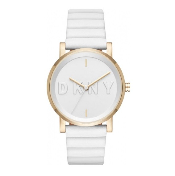 Часы DKNY NY2632 Soho Фото 1