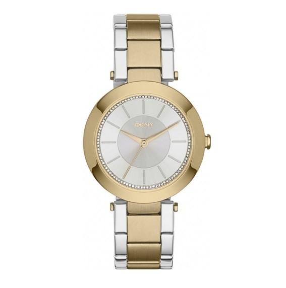 Часы DKNY NY2334 Stanhope Фото 1