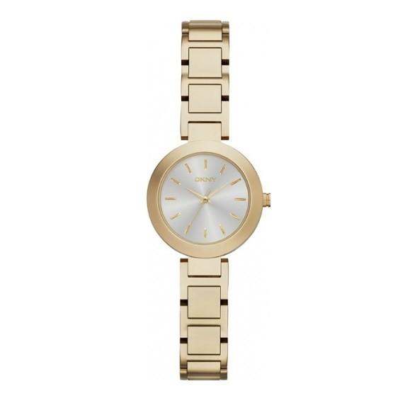 Часы DKNY NY2399 Stanhope Фото 1