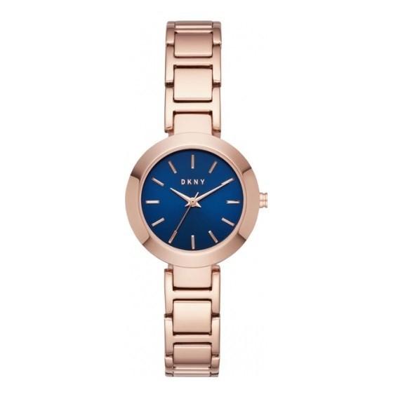 Часы DKNY NY2578 Stanhope Фото 1