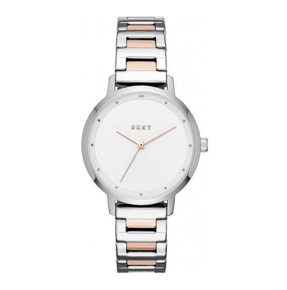Часы DKNY NY2643 Modernist Фото 1