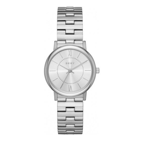 Часы DKNY NY2547 Willoughby Фото 1