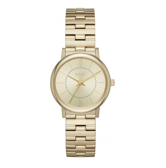 Часы DKNY NY2548 Willoughby Фото 1