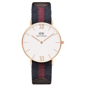 Daniel Wellington 0551DW Grace London Фото 1