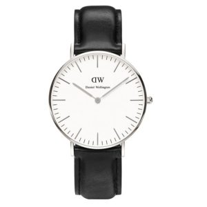 Daniel Wellington 0608DW (DW00100053) Classic Sheffield Фото 1