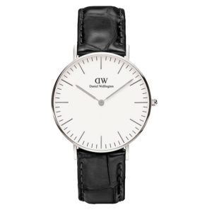 Daniel Wellington 0613DW (DW00100058) Classic Reading Фото 1
