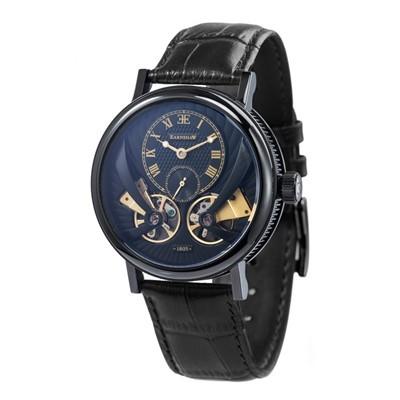 Часы Earnshaw Beaufort ES-8059-04 Фото 1