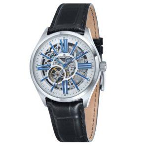 Часы Earnshaw ES-8037-02 Armagh Фото 1