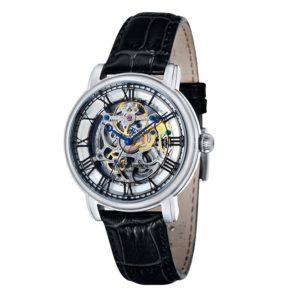 Часы Earnshaw ES-8040-01 Longcase Фото 1