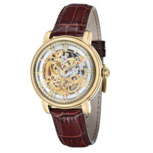 Часы Earnshaw ES-8040-02 Longcase Фото 1