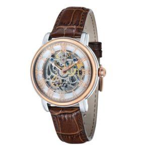 Часы Earnshaw ES-8040-04 Longcase Фото 1
