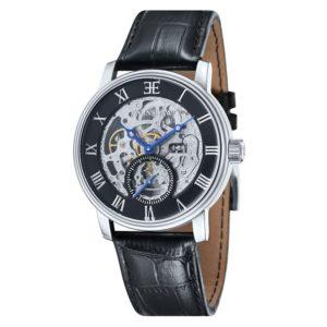 Часы Earnshaw ES-8041-01 Westminster Фото 1