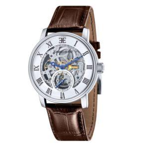 Часы Earnshaw ES-8041-02 Westminster Фото 1