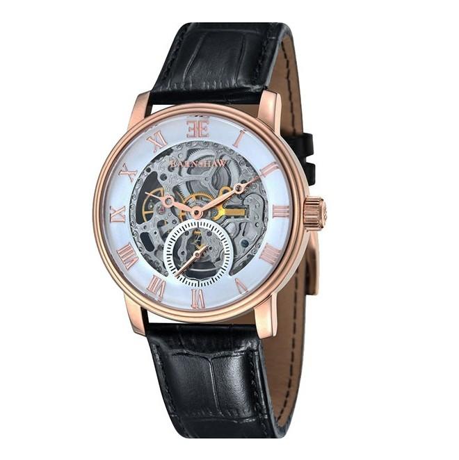 Часы Earnshaw ES-8041-03 Westminster Фото 1