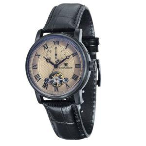 Часы Earnshaw ES-8042-06 Westminster Фото 1