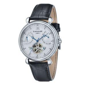 Часы Earnshaw ES-8046-02 Grand Calendar Фото 1