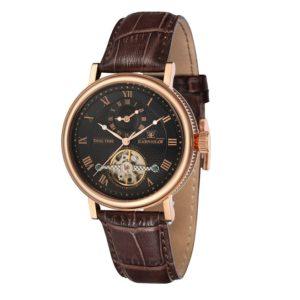 Часы Earnshaw ES-8047-04 Beaufort Фото 1