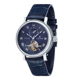 Часы Earnshaw ES-8047-06 Beaufort Фото 1