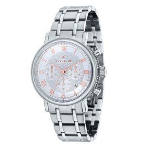 Часы Earnshaw ES-8051-11 Beaufort Фото 1