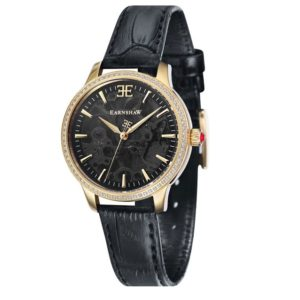 Часы Earnshaw ES-8056-01 Lady Australis Фото 1