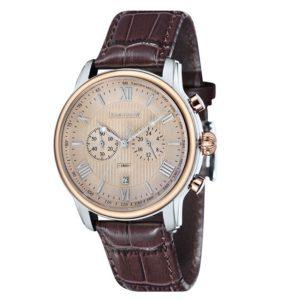 Часы Earnshaw ES-8058-05 Longitude Фото 1