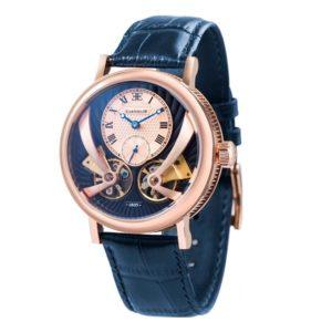Часы Earnshaw ES-8059-05 Beaufort Фото 1