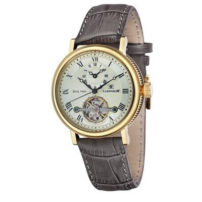 Часы Earnshaw Beaufort ES-8047-03 Фото 1