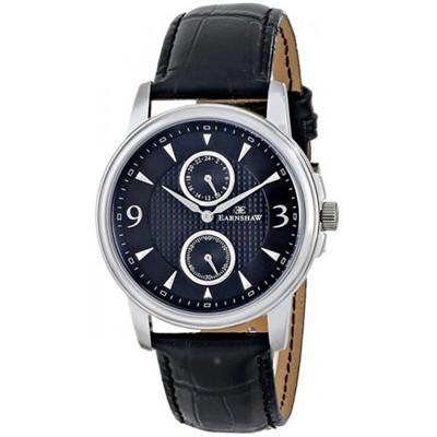 Часы Earnshaw Flinders ES-8026-01 Фото 1