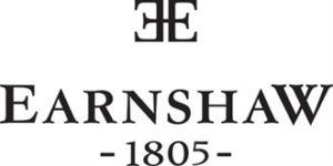 логотип Earnshaw