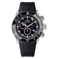 Часы Edox 10221-3NIN Chronoffshore 1 Chronograph Фото 1