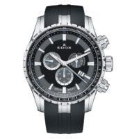 Часы Edox 10226-3CANBUN Grand Ocean Chronograph Фото 1