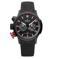 Часы Edox 10302-37NNIN WRC Chronorally Фото 1