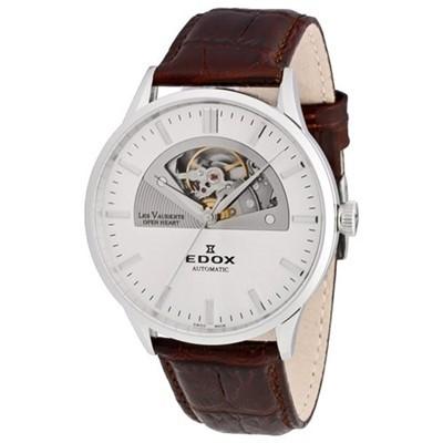 Часы Edox Les Vauberts 85014-3AIN Фото 1
