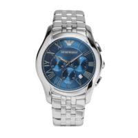 Часы Emporio Armani AR1787 Valente Фото 1