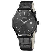 Часы Epos 3420.152.25.14.15 Originale Фото 1