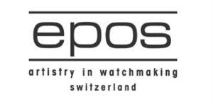 Epos логотип