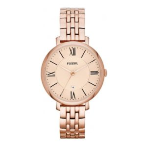 Fossil ES3435 Jacqueline Фото 1