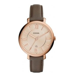 Fossil ES3707 Jacqueline Фото 1