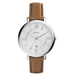 Fossil ES3708 Jacqueline Фото 1